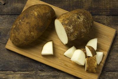 Thumb 400 various farms organic russet potatoes lb