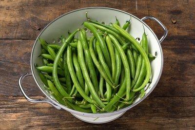 Thumb 400 various farms organic green beans lb