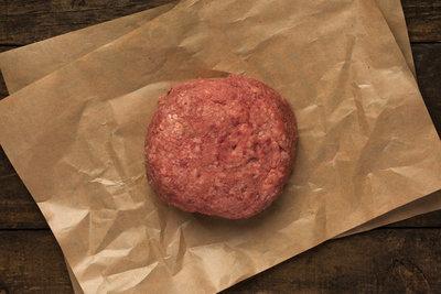 Thumb 400 niman ranch fresh ground beef 85 15 lb