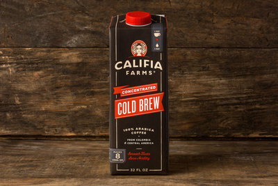 Thumb 400 califia farms cold brew coffee concentrated quart