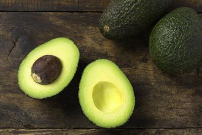Thumb 400 various farms hass avocado each