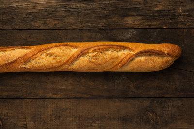 Thumb 400 acme bread company sourdough baguette loaf