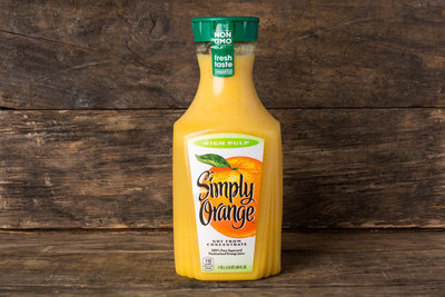 Thumb 400 simply orange orange juice high pulp 1 75 liters