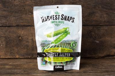 Thumb 400 harvest snaps snapea crisps 3 3 oz