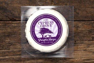 Thumb 400 cypress grove purple haze 4 oz