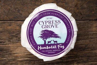 Thumb 400 cypress grove humboldt fog goat milk chevre wheel