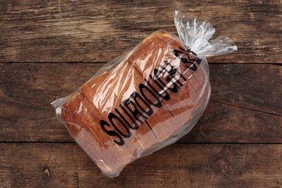 Thumb 400 bakers of paris sliced sourdough loaf