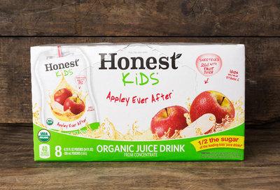 Thumb 400 honest appley ever after juice packs 8 6 75 oz