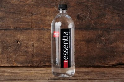 Thumb 400 essentia electrolyte water liter