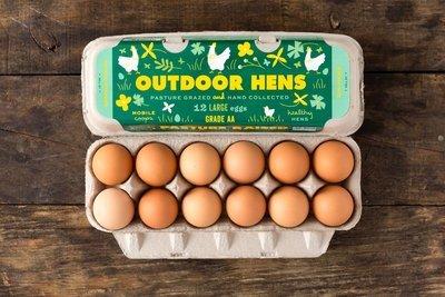 Thumb 400 st john s family farms pasture raised eggs doz