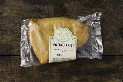 Thumb 400 galant food company potato onion piroshki 6 5 oz